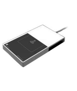 FEIG Personalausweis-Basis-Kartenlesegerät OBID myAXXESS basic